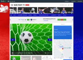 sf71.footeo.com