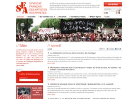 sfa-cgt.fr
