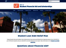 sfa.ufl.edu