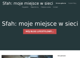 sfah.pl