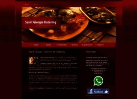 sfantulgheorghe-catering.ro