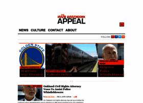 sfappeal.com