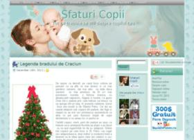 sfaturicopii.info