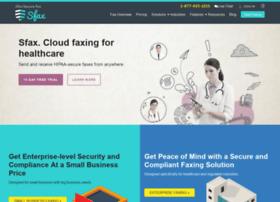 sfaxme.com