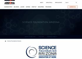 sfaz.org
