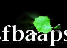 sfbaaps.org