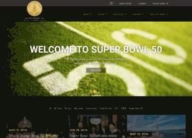 sfbaysuperbowl.com