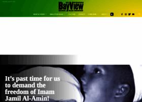 sfbayview.com
