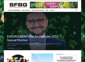 sfbg.com