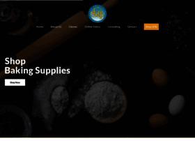 sfbi.com