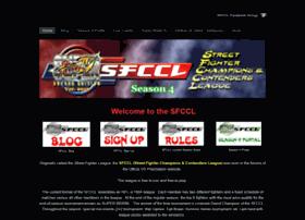 sfccl.weebly.com