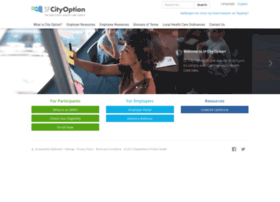 sfcityoption.org