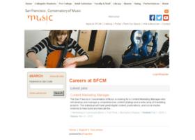 sfcm.snaphire.com