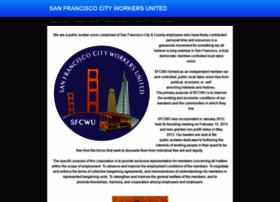 sfcwu.org