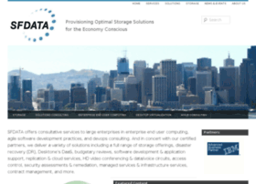 sfdata.net