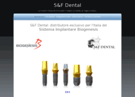 sfdental.eu