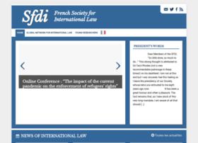 sfdi.org