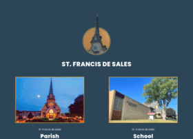 sfdslg.org