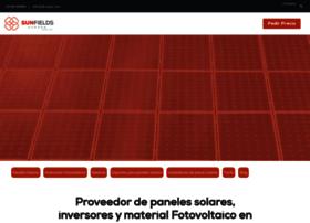 sfe-solar.com