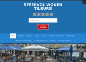 sfeervolwonentilburg.nl