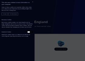 sfengland.slc.co.uk