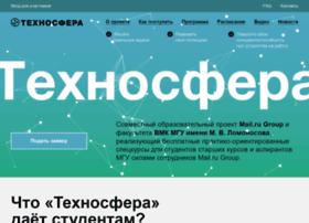 sfera-mail.ru