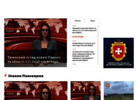 sfera-tv.com.ua