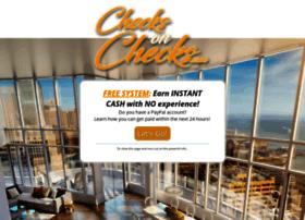 sfernandez27.checksonchecks.com