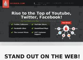 sfever.com