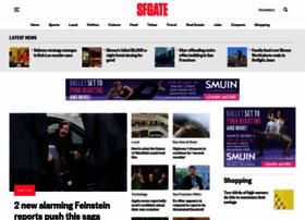 sfgate.com