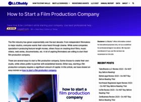 sfgreenfilmfest.org