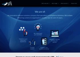 sfi.com.au