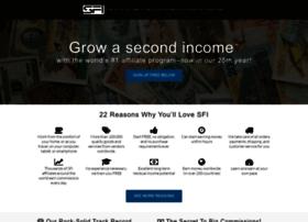 sfi247.com