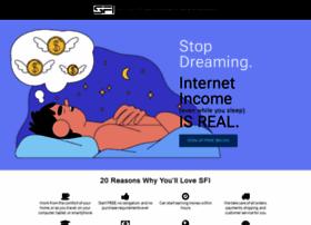 sfi4.com