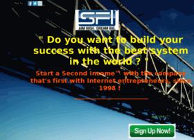 sfi47v.weebly.com