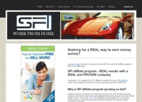 sfialex.com
