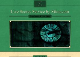 sfido.com