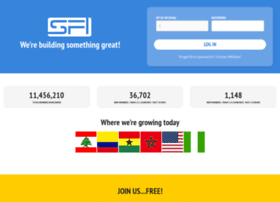 Sfimg.csidn.com