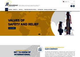sfinternational.com.br