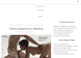 sfjj.info