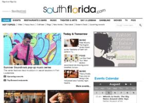 sfl.southflorida.com