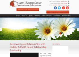 sflovetherapy.com