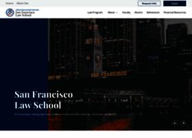 sfls.edu