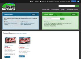 sfmcaravans.co.uk