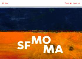 sfmoma.org