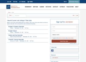 sfncareers.applicantpro.com