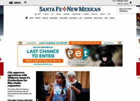 sfnewmexican.com