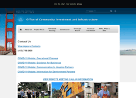 sfocii.org