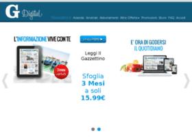 sfoglia.gazzettino.it