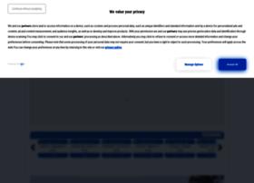 sfogliatore.quotidiano.net